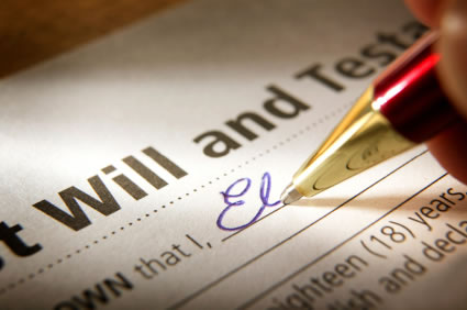 5 Good reasons why you should make a Will in your 20s