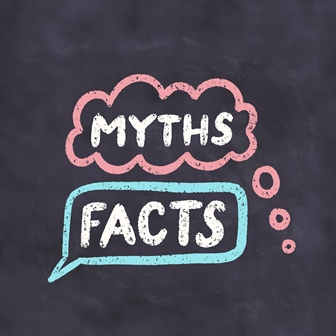 Lasting Powers of Attorney: 5 Common Myths