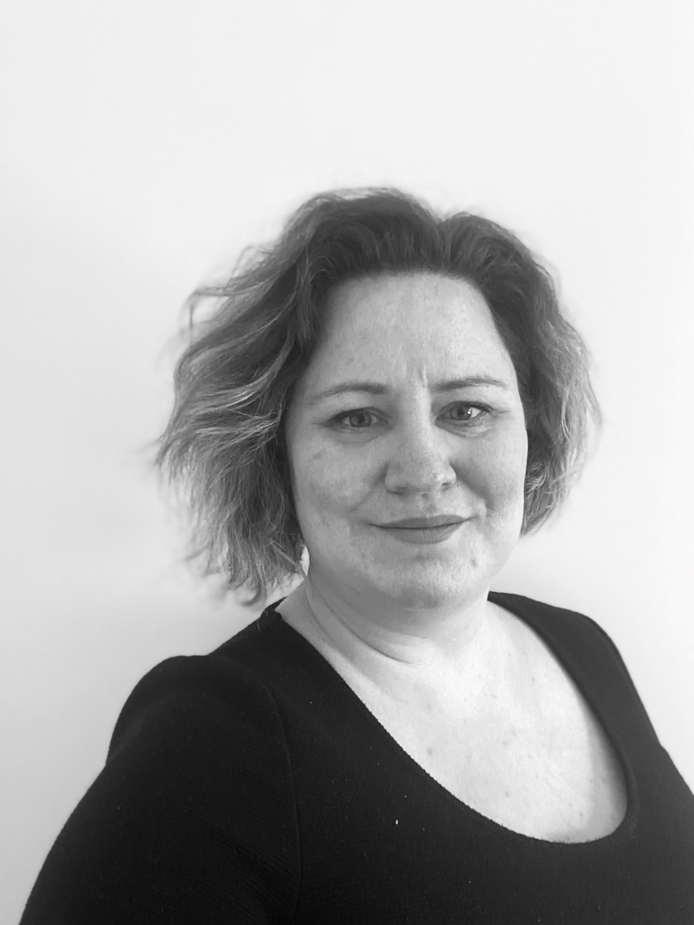 Liz Miles, Associate Solicitor and Head of Public Law Family