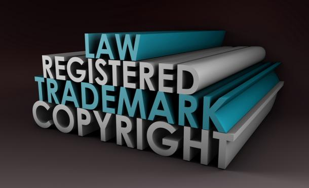 Intellectual Property Law, Pardoes Solicitors